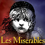 BWW Video Show Preview: Les Miserables