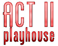 ANY GIVEN MONDAY Moves to Act II Playhouse 3/3-28