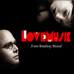 BWW Video Show Preview: LoveMusik