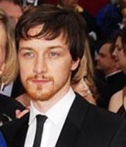 James McAvoy Stars in THREE DAYS OF RAIN at the Apollo, Previews Begin 1/30