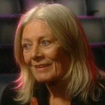 BWW TV: The Year Of Magical Thinking with Vanessa Redgrave