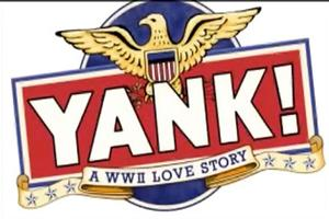 BWW TV: Tally Sessions Takes BWW Behind the Scenes of YANK!