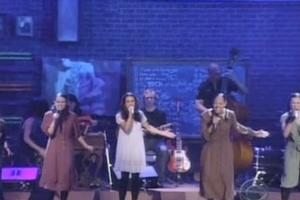 BWW TV: BAA Brings SPRING AWAKENING to Atlanta, 3/9; New Promotional Footage!