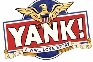 BWW TV: YANK! Cast Prepares for Splash Performance
