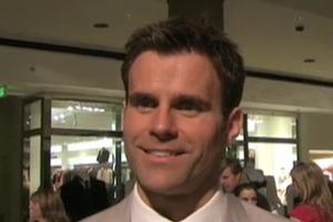 BWW TV: All My Children Stars Talks LA and ABC/SOAPnet Salutes BC/EFA