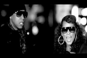 The Varley Factor: Let's Bring Jay-Z and Alicia Keys to Broadway