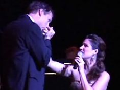 BWW TV On The Spot Video Exclusive: B'way By The Year (1964)