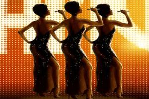 BWW TV: Broadway Beat Saturday Special - DREAMGIRLS, GIRL CRAZY & RAGTIME