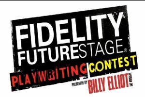 BWW TV: Billy Elliot Cast and Fidelity FutureStage Promo
