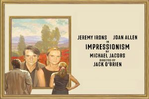 BWW TV Show Preview: Impressionism