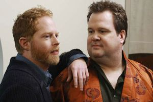 STAGE TUBE: ABC's 'MODERN FAMILY' Sneak Peek