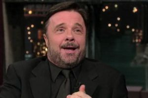 STAGE TUBE: 'GODOT' Star Lane Reveals 'Star Trek' Role on LATE SHOW