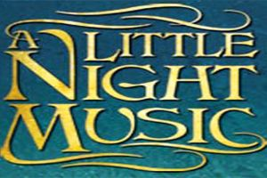 BWW WEST END: 'A LITTLE NIGHT MUSIC' Meets the Press!