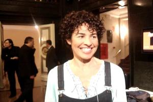 STAGE TUBE: Interview with Mamma Mia! Spanish Tour Cast