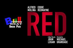 BWW TV: Video Show Preview - RED