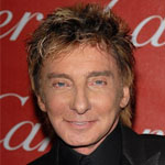 Hawkes, Dillon and Jackson Head Cast of West End Manilow Musical