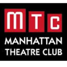 Greenspan, Collins, Pine and More Join Manhattan Theatre Club's THE ROYAL FAMILY, Previews 9/15, Opening 10/8