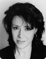 Harriet Thorpe Set For West End MAMMA MIA!, More New Casting Announced
