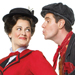 Photo Preview: First Look at Broadway's Mary Poppins