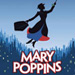 The Cast of 'Mary Poppins' to Appear at The World of Disney