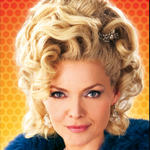 michelle pfeiffer hairspray