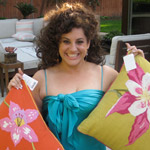 Special  Photo Blog Exclusive #13: Marissa Jaret Winokur 'Dancing With The Stars' - InTouch Photo Shoot