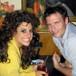 Special Photo Blog Exclusive #20: Marissa Jaret Winokur 'Dancing With The Stars' - Holy You Know What!
