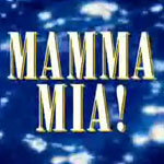 Mamma Mia! Film Releases First Official One-Sheet and eCard!