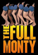 'The Full Monty' at The Marriott Theatre