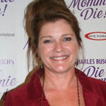 Kate Mulgrew Joins the Cast of EQUUS