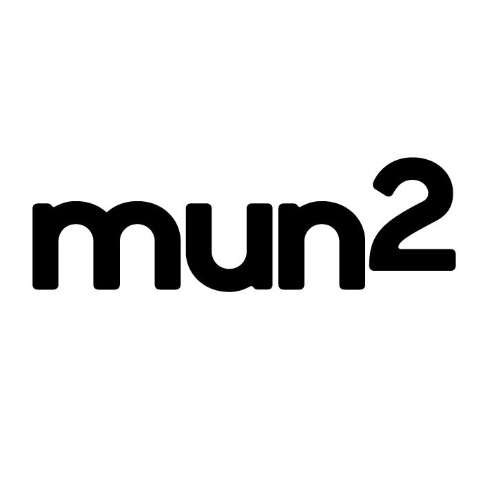 mun2 Honored With 2010 CableFAXIE Awards