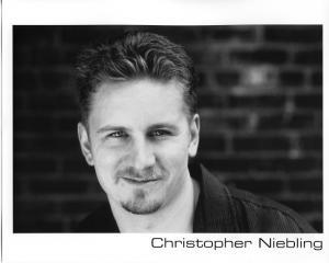 INTERVIEW: Local Actors Enjoy the Classics