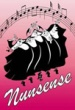 'Nunsense' Opens at Marriott Theatre Lincolnshire�May 21