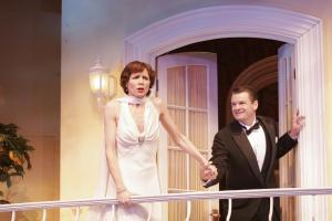 Seattle Review: Private Lives