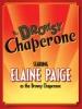 Steve Pemberton Joins UK Chaperone as Man in Chair 7/10