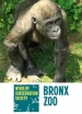 Win Tickets and more from Madagascar! at the Bronx Zoo