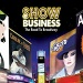 BWW TV: ShowBusiness: the Road to Broadway Movie Trailer