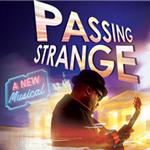 Passing Strange to Close on Broadway July 20
