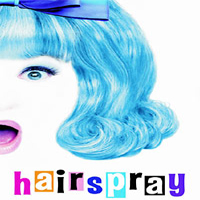 'HAIRSPRAY' to Close Jan. 4th 2009, Fierstein Returns Nov. 11th