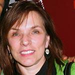 2006 Tony Awards Q&A: Marsha Norman