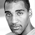A Chat with Norm Lewis