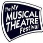 NYMF Announces 2008 'Best of Fest' Award Winners