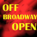 BroadwayWorld Strike Coverage: Off-Broadway Remains Open