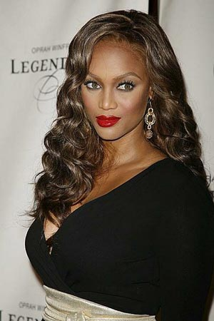 Tyra Banks & Suze Orman to be Honored by Clay Aiken, Tim Gunn & More at 20th GLAAD Awards March 28