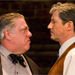 'Orson's Shadow' is a Gift to the Stage