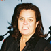 Rosie O'Donnell to Join Les Miserables as Mme. Thenardier?