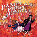 Listen Now: Cy Coleman and Lillias White Sing From 'Pamela's First Musical'
