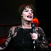 Theater Hall of Fame to Induct LuPone, Hearn, Wilson, Etc.