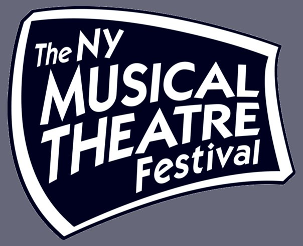 New York Musical Theatre Festival Adds More Extensions: MO FAYA, ACADEMY And CROSS THAT RIVER