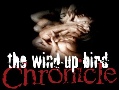 Wind-Up Productions and the Asia Society Presents THE WIND UP BIRD CHRONICLE At The Ohio Theater